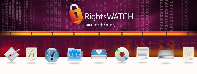 RightsWATCH